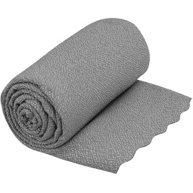 Sea to Summit Airlite Towel S grey